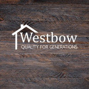 Westbow Construction Warman, SK