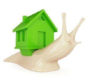 slow-real-estate-market