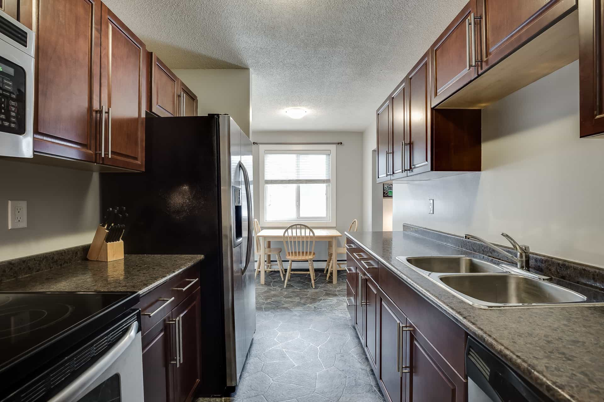#6 – 2106 St E Cecilia Avenue Saskatoon, Saskatchewan