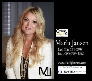 BEST REAL ESTATE AGENT SASKATOON AREA