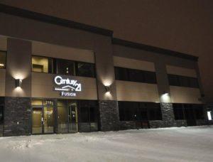 century-21-fusion-saskatoon