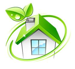 CMHC Green Home