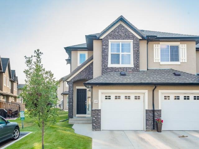 209-410 Hunter Rd Saskatoon, Saskatchewan